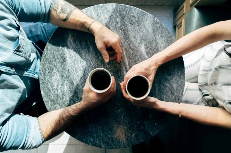 How to Stay Connected While Also Social Distancing