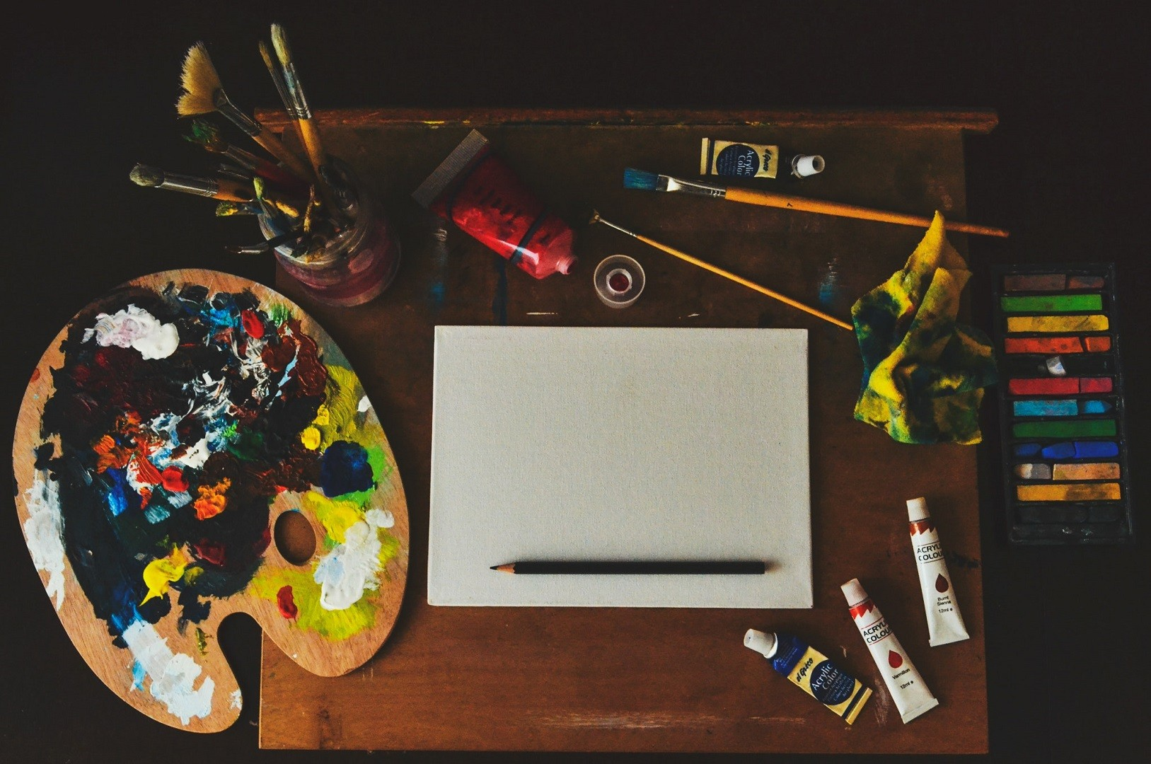 Boost Your Art Therapy Business Through Effective ...
