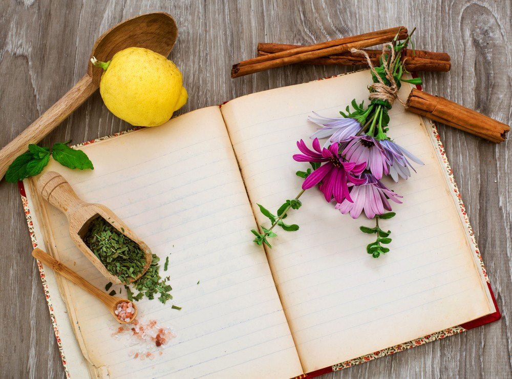 How to Become a Member of Naturopathy Associations in Australia