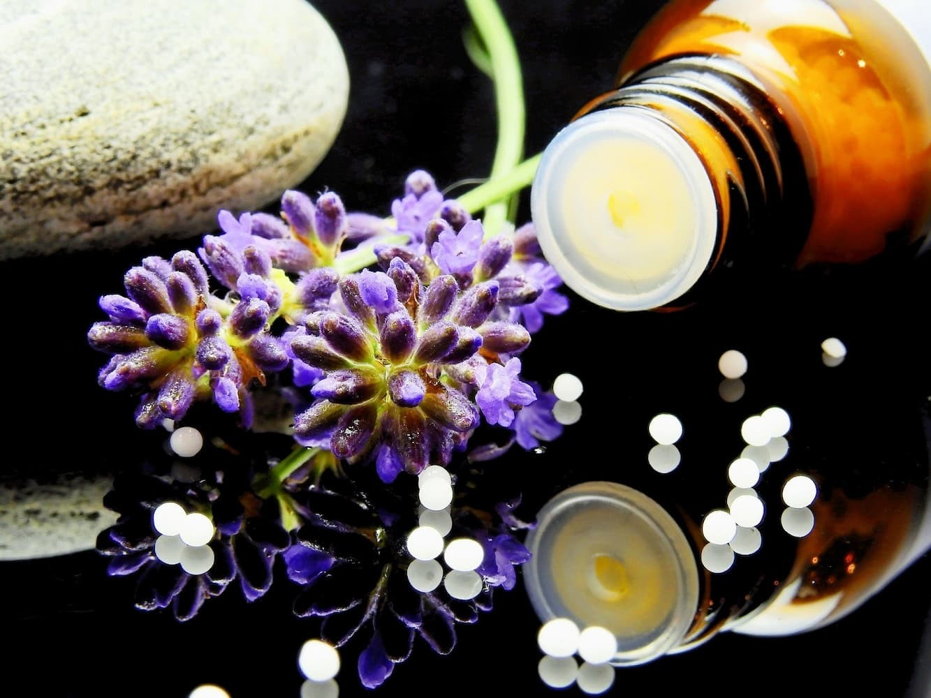 Insurance Coverage for Naturopaths