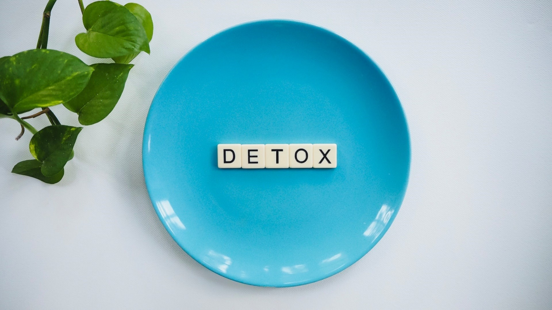 Mineral Detoxification: What You Need to Know