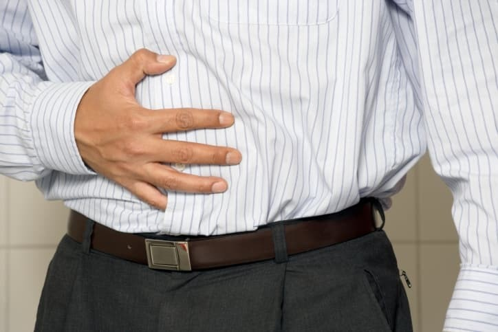 Irritable Bowel Syndrome 101: What You Need to Know About IBS