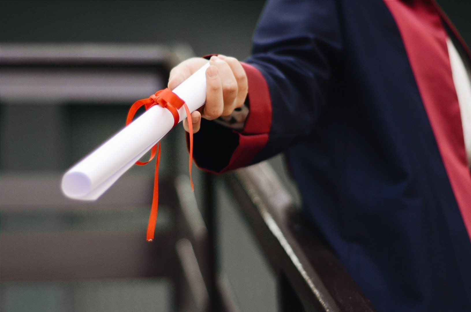 What is a Diploma Course?