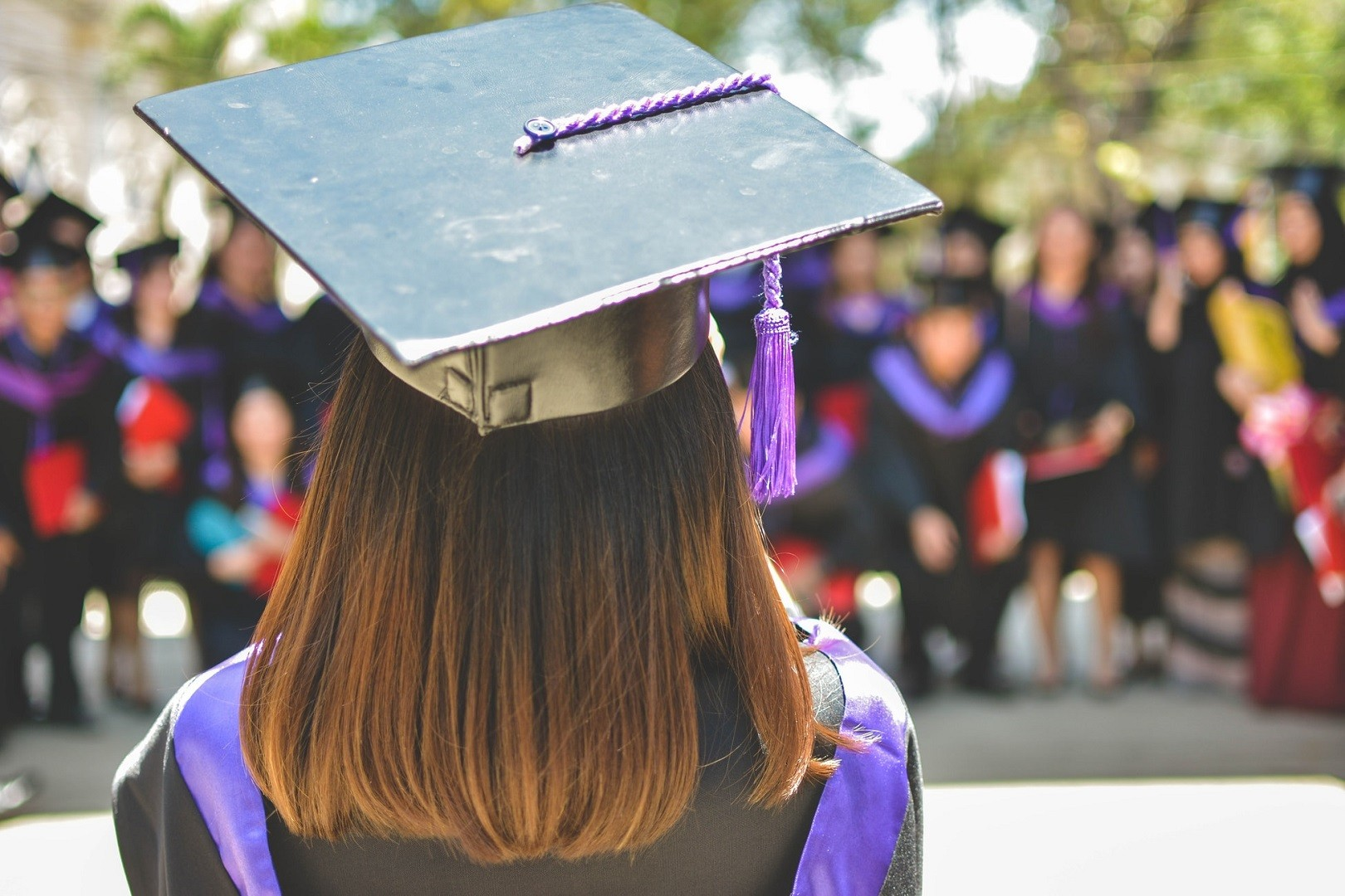 Diploma, Degree & Certificate: Which is Better?
