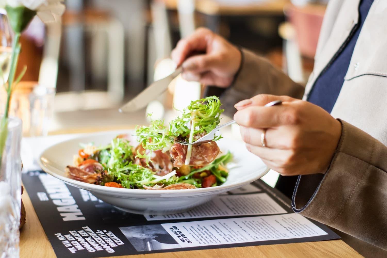 Top Diet Trends of 2021