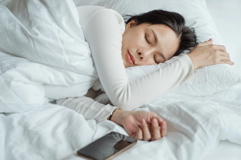 The Basics of Sleep Disorders: Types, Causes & Symptoms