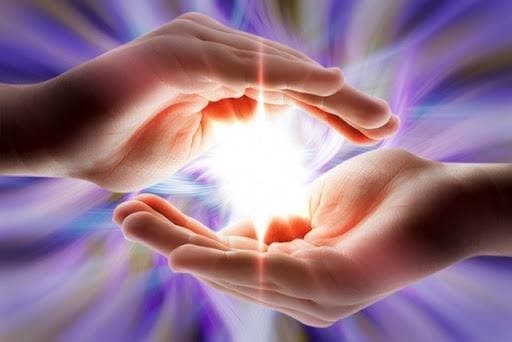 What are the Benefits of a Reiki Healing Session?