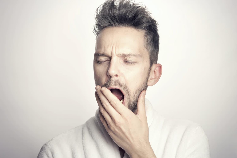 Temporomandibular Joint Pain and Dysfunction Management