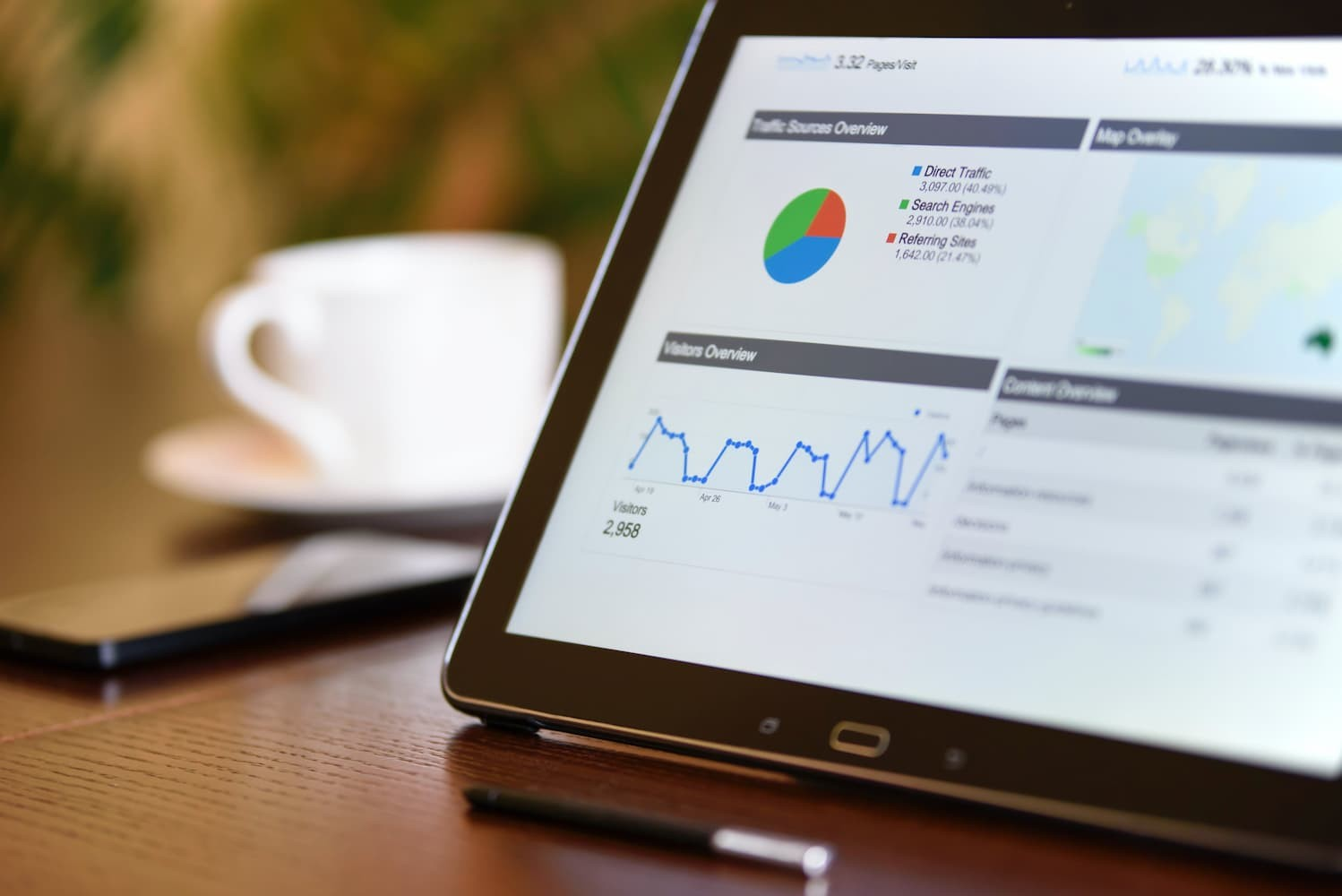 DPP Part 23: Why marketing analytics are key to the success of your business