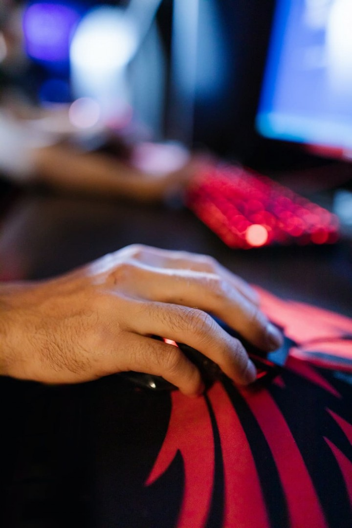 Carpal Tunnel Syndrome: Symptoms, Causes & Diagnosis