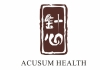 Acusum Acupuncture & Chinese Herbal Medicine
