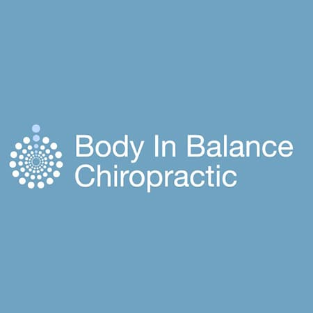 Body in Balance Chiropractic therapist on Natural Therapy Pages