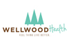 Wellwood Health therapist on Natural Therapy Pages