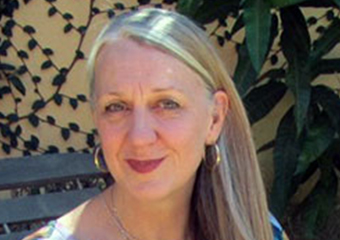 Amanda Wright Hypnogenie therapist on Natural Therapy Pages