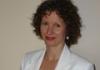 Brain Wellness Centre & Greensborough Family Chiropractic