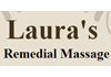 Laura's Remedial Massage