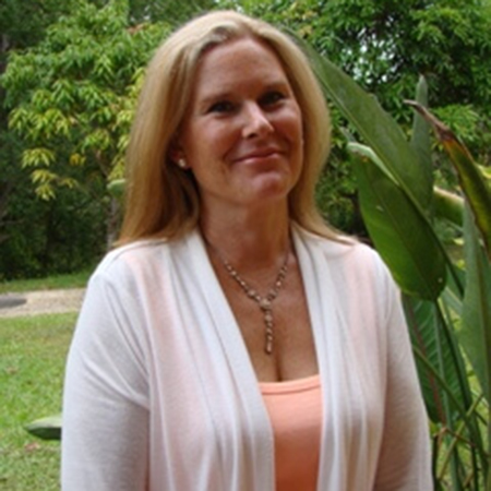 Michelle Nassner therapist on Natural Therapy Pages