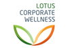 Lotus Natural Therapies