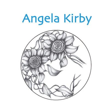 Angela Kirby