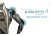 Aleisha Skipper Musculoskeletal Therapy