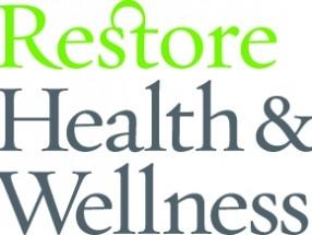 Restore Health and Wellness