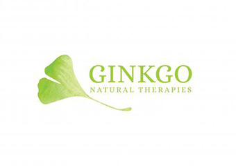 Ginkgo Natural Therapies