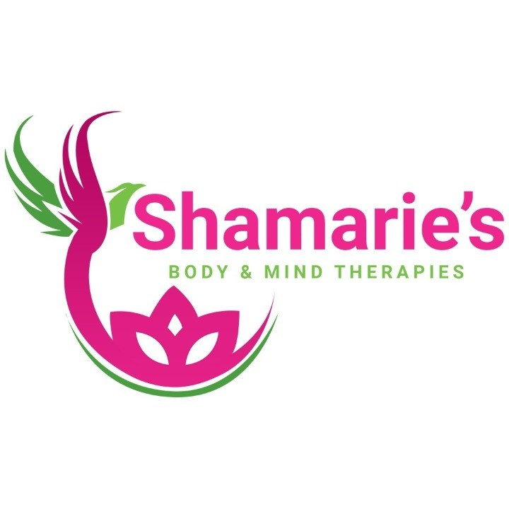 Shamarie Flavel therapist on Natural Therapy Pages