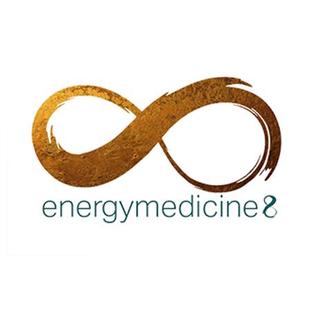 Energy Medicine 8