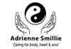 Adrienne Smillie