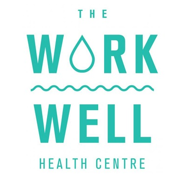The Work Well Health Centre