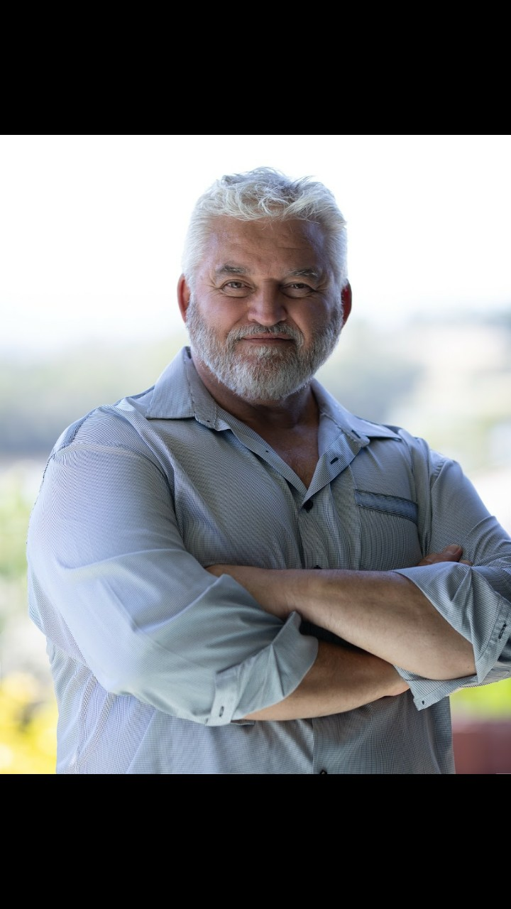 Rick Derksen - Welcomes You therapist on Natural Therapy Pages