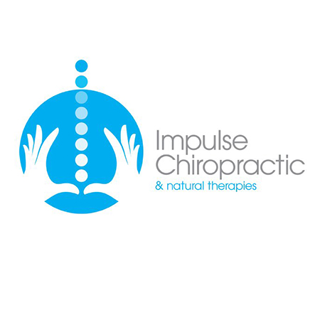 Dr Aaron Fitzgerald & Dr James therapist on Natural Therapy Pages