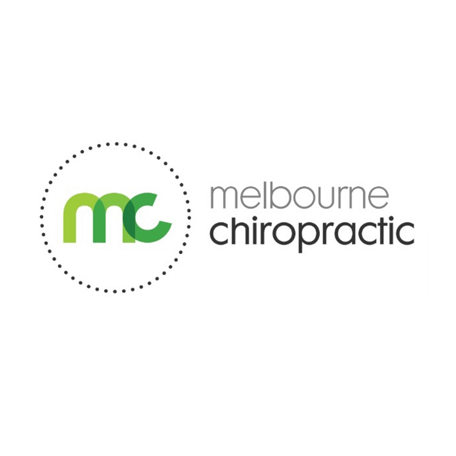 Melbourne Chiropractic & Bedding Clinic