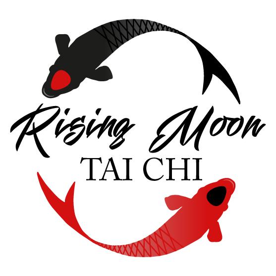 Rising Moon Tai Chi
