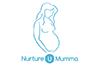 Nurture-U-Mumma