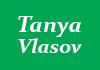 Tanya Vlasov