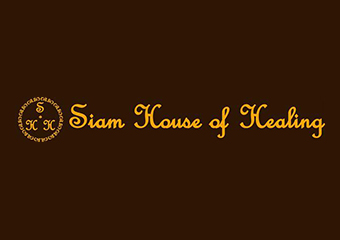 Siam House of Healing