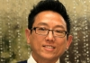 James Tam therapist on Natural Therapy Pages