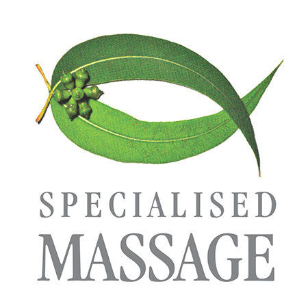 Specialised Massage