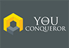 You The Conqueror therapist on Natural Therapy Pages