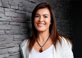 Diana Arundell therapist on Natural Therapy Pages
