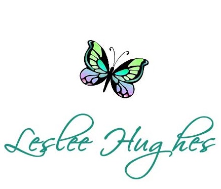 Leslee Hughes therapist on Natural Therapy Pages