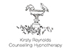 Kirsty Reynolds therapist on Natural Therapy Pages
