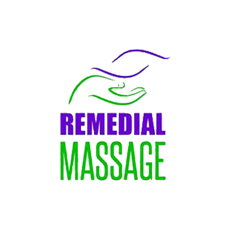 Beth's Remedial Massage