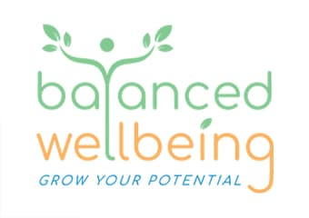 Dr Marie Anderson & Associates therapist on Natural Therapy Pages