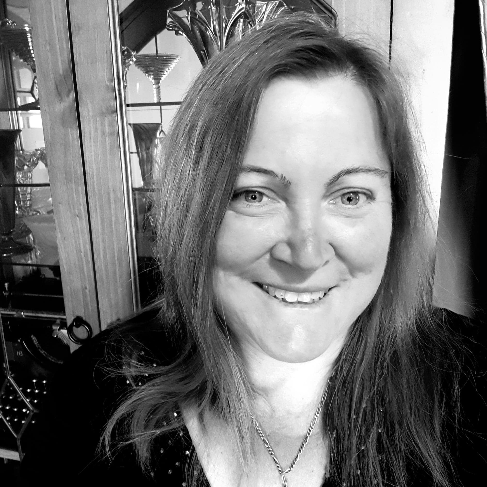 Elisabeth Cannell therapist on Natural Therapy Pages