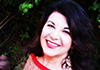 Candida Vassallo therapist on Natural Therapy Pages