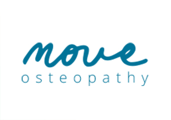 Move Osteopathy therapist on Natural Therapy Pages
