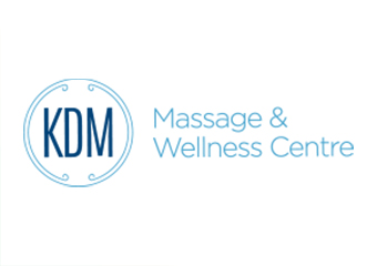 KDM Massage & Wellness Centre