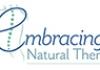 Embracing Natural Therapies